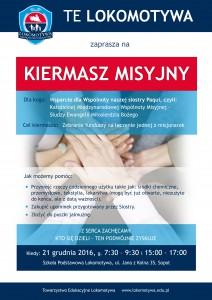 plakat_kiermasz_misyjny