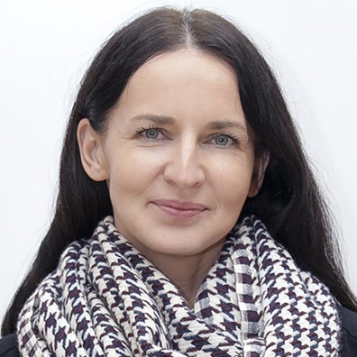 Edyta Gronowska