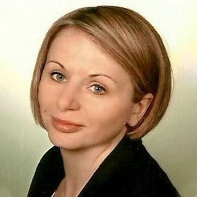 Kamilla Bienias