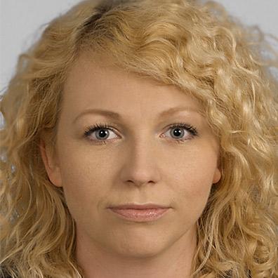 Karolina Grząbkowiak