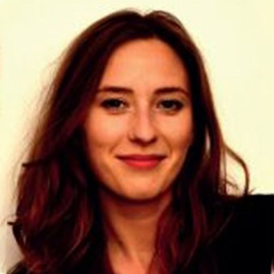 Katarzyna Ekes