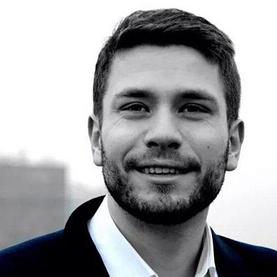 Łukasz Denisiuk