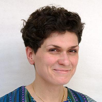 Marta Piernikowska-Hewelt