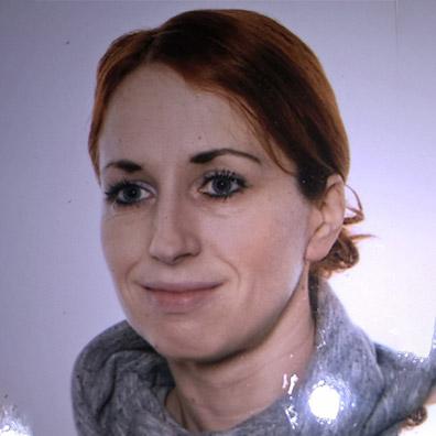 Marta Rumińska
