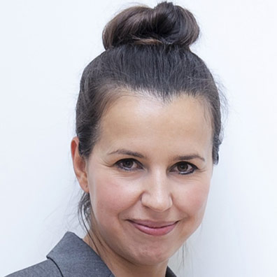 Renata Mroczkowska