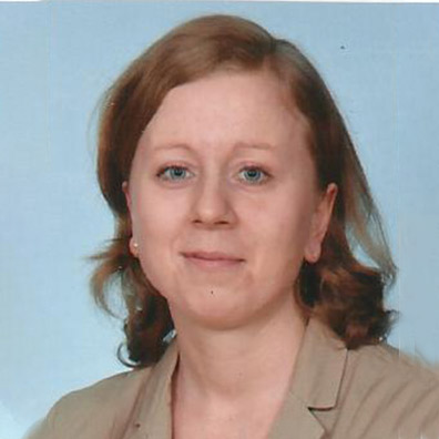 Sylwia Sorn