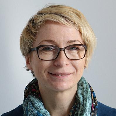 Joanna Mańkowska